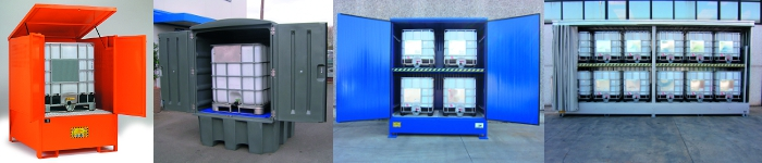 picture of containers for ibcs