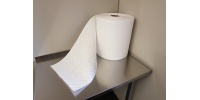 Economy Oil Only Absorbent Roll for spillages- 2mm