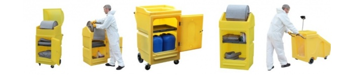polythene-spill-absorbent-sump-cabinets