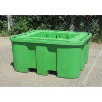ibc-sump_pallet-used-plastic-a