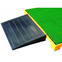 polyethylene-modular-flooring-pfr-ramp-5-table
