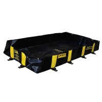 rigid-lock-quick-berm-flexible-spill-containment-sump-image